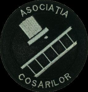 Asociatia Cosarilor