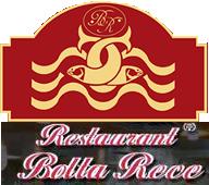 Restaurant Bolta Rece